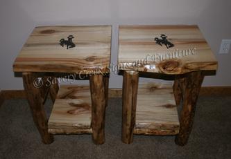 savery creek furniture