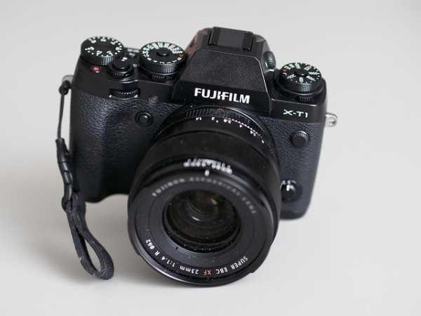 Kamera Full Frame VS APSC : Yang Mana Impian Fotografer ?