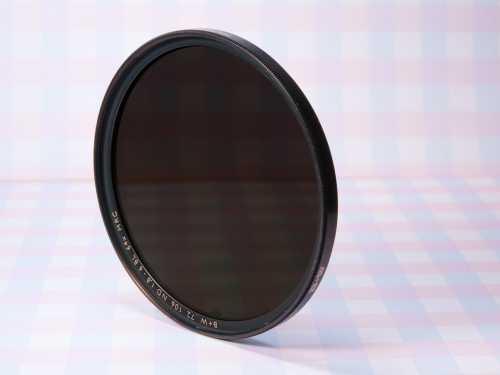 Belajar Fotografi - Memotret Air Slow Speed Tanpa Filter !