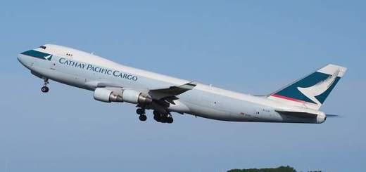 Video : Alasan Jangan Menaruh Kamera Di Bagasi Pesawat Saat Bepergian
