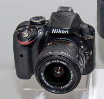 Beda Lensa Nikon AF-S dan AF-D