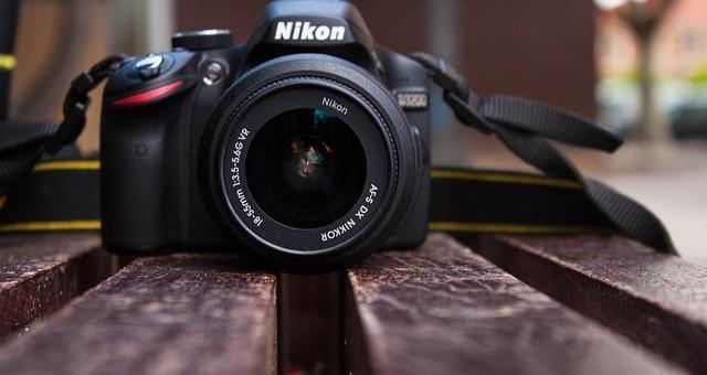 Daftar Harga Kamera Nikon Terbaru Plus Rekomendasinya Untuk Kamu