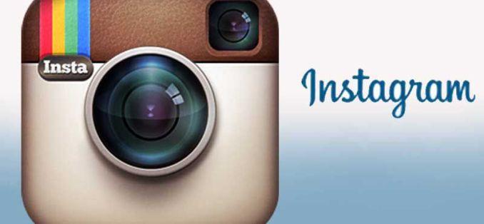 Instagram Akan Mendukung Multiple Akun?