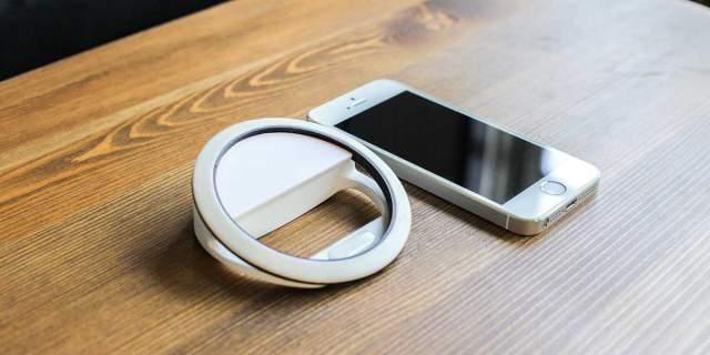 Ring light file3