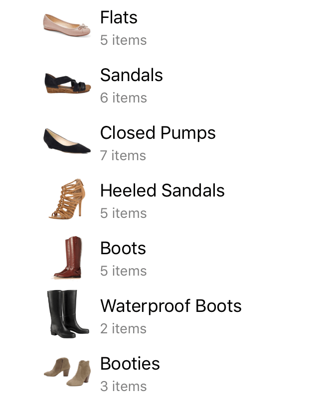 13_stylebook-app-shoes