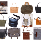 http://www.savespendsplurge.com/2016-year-in-review-what-i-bought-the-bags-purses-edition/