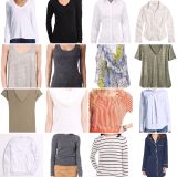 http://www.savespendsplurge.com/2016-year-in-review-what-i-bought-the-tops-sweaters-edition/