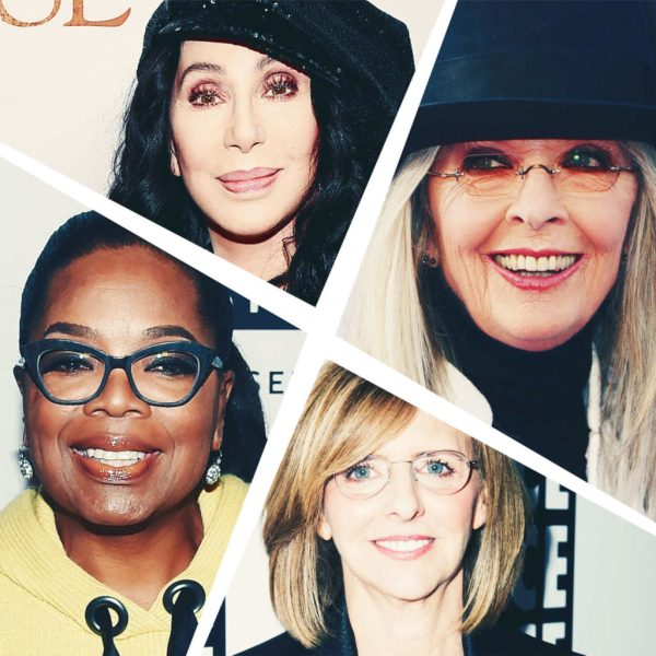 https://www.thecut.com/2017/11/quotes-from-25-famous-women-on-decorating-homes.html