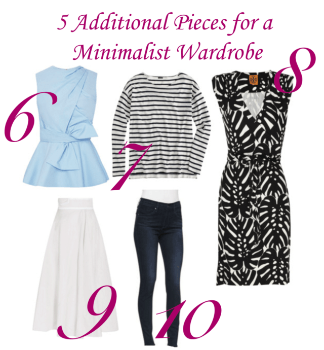 5-More-Must-Have-Minimalist-Pieces