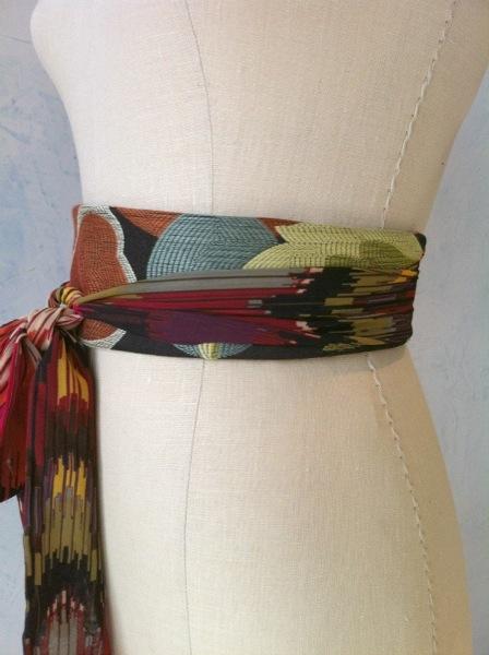 70s-inspired-obi-silk-brocade-belt-4