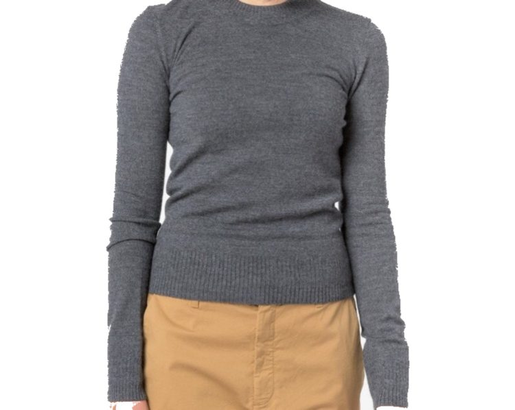 http://www.mohawkgeneralstore.com/products/punch-sweater-charcoal-grey