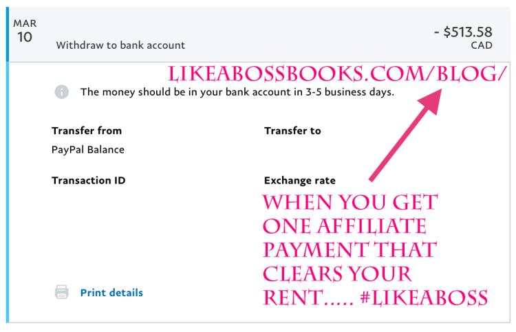 http://likeabossbooks.com/blog/