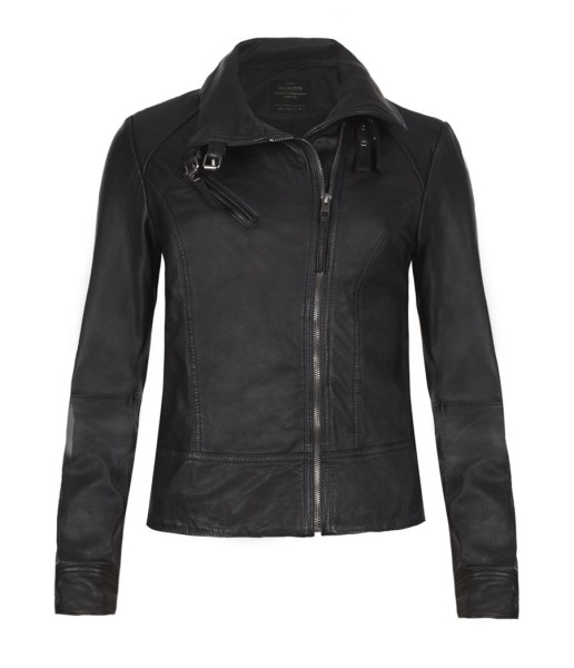 All-Saints-Belvedere-Black-Leather-Jacket