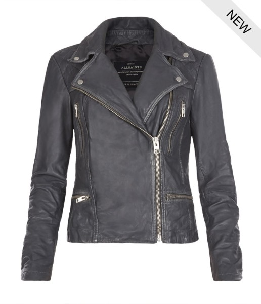 All-Saints-Cargo-Biker-Jacket