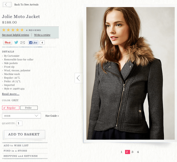 Anthropologie-Jolie-Moto-Jacket