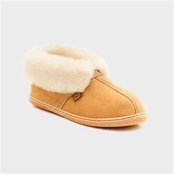 https://australianmade.com.au/licensees/ugg-australia/ugg-australia-queen-sheepskin-slipper
