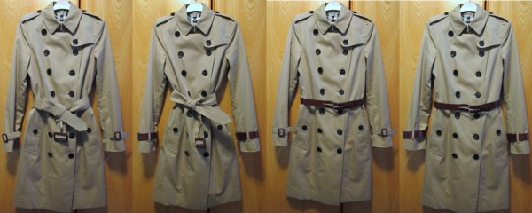 Burberry-Bridle-Gate-Trench-Coat-4-Ways