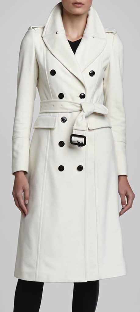 http://www.bergdorfgoodman.com/Burberry-London-Oversize-Military-Coat-Winter-White/prod88040113/p.prod