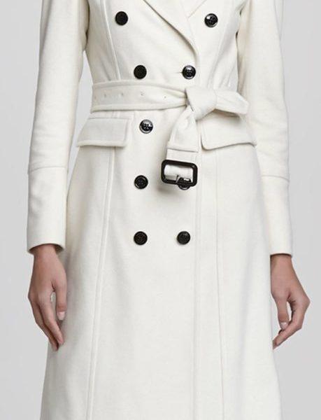 http://www.bergdorfgoodman.com/Burberry-London-Oversize-Military-Coat-Winter-White/prod88040113/p.prod