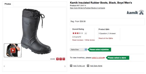 Canadian-Tire-Kamik-Winter-Boots