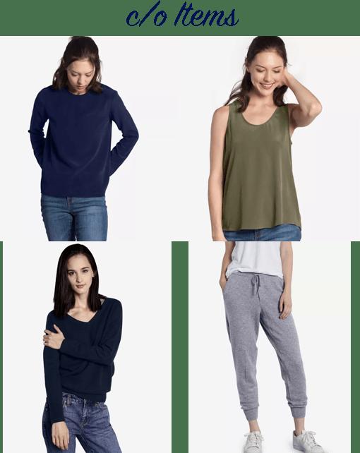 https://www.savespendsplurge.com/review-of-grana-silk-and-mongolian-cashmere-clothing/