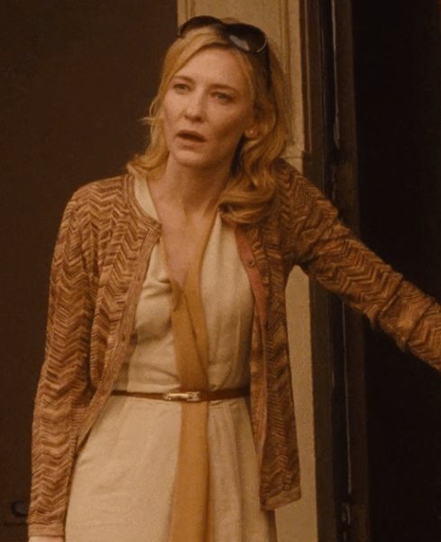Cate-Blanchett-Blue-Jasmine-Outfit-4a