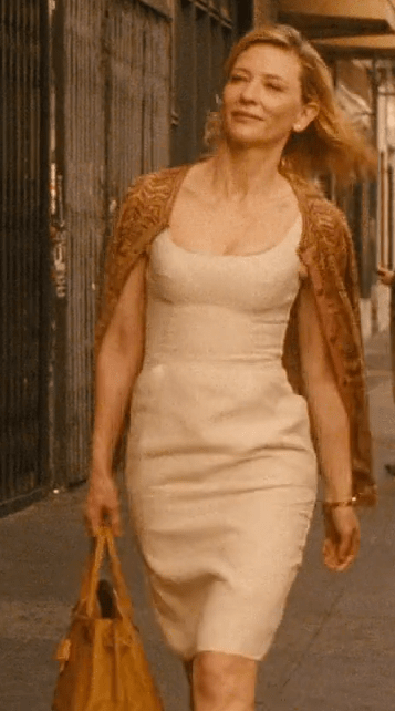 Cate-Blanchett-Blue-Jasmine-Outfit-6