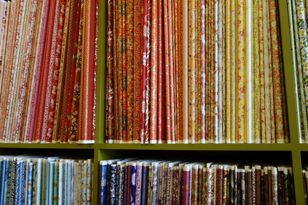 Chiyogami-Paper-Stacks-Paper-Place-Toronto