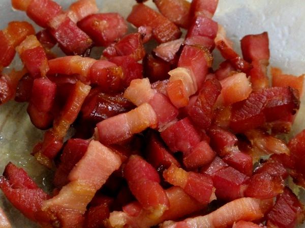Christmas-Feast-2013-Bacon-Deglazed-Tartiflette-Food