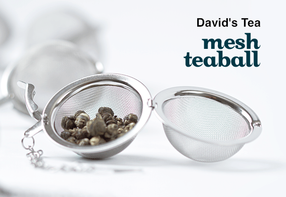 Davids-Tea-Mesh-Tea-Ball-Infuser