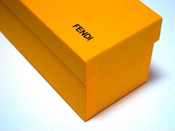 Designer-Luxury-Brand-Box-Fendi-Shopping-Money