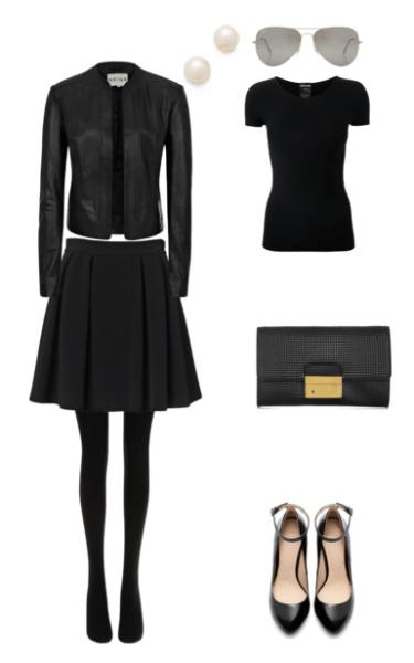 French-Wardrobe-Parisian-Fashion-Outfit-Two