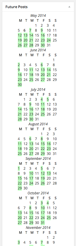Future-Posts-Plugin-Calendar