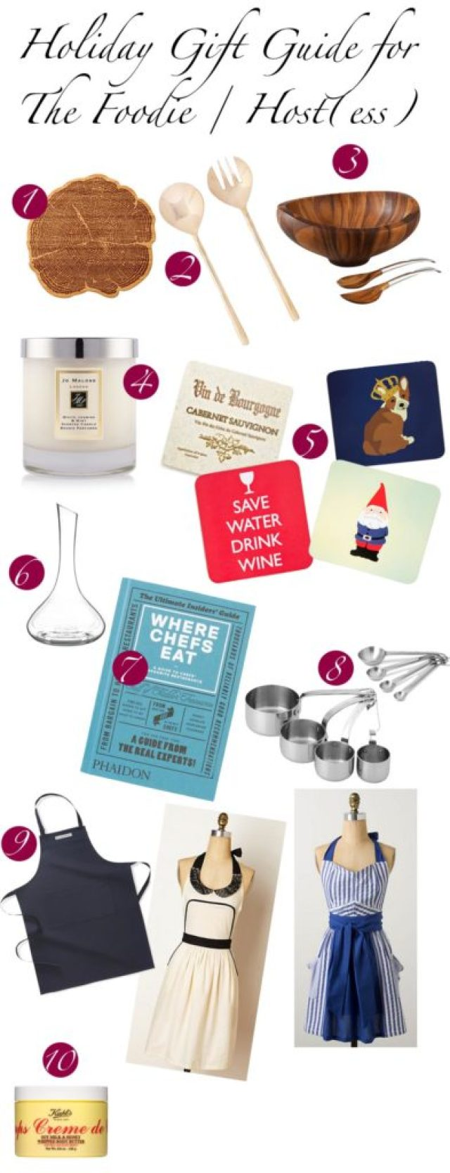 Holiday-Gift-Guide_Cook-Foodie-Host-Hostess