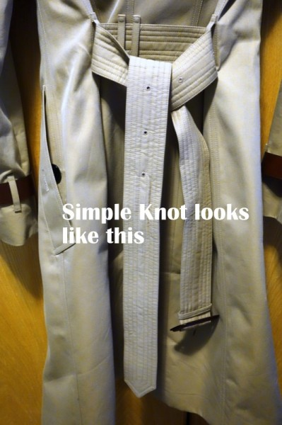 How-To-Tie-a-Burberry-Belt-Knot-6