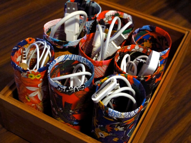 How-to-organize-your-cords-and-cables-Do-it-yourself-DIY-Box