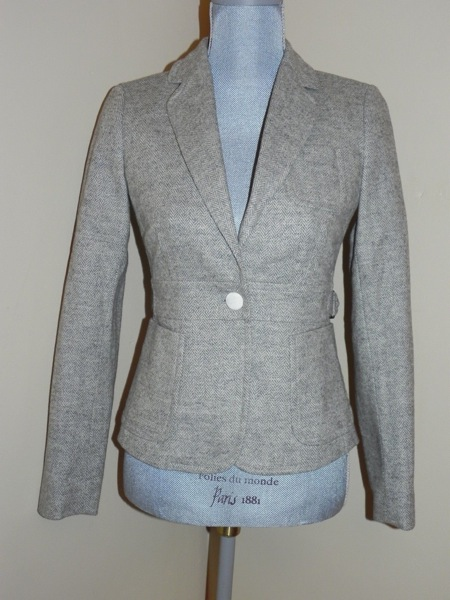 J-Crew-Robert-Noble-Herring-Grey-Jacket-2
