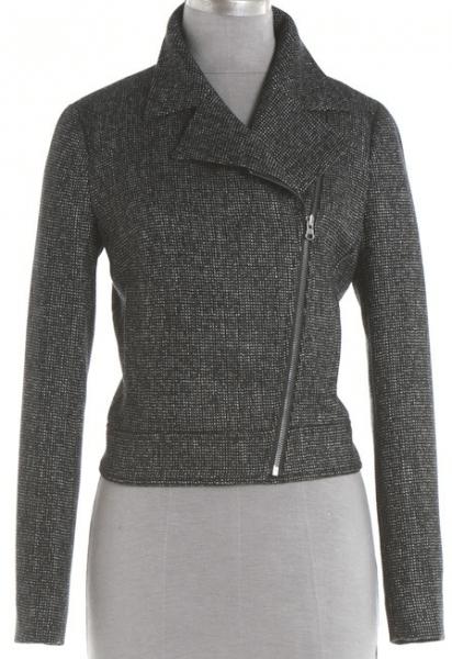 Jacob-Perfecto-Tweed-Biker-Style-Jacket