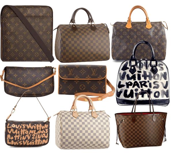LV-Louis-Vuitton-Bags-Purses