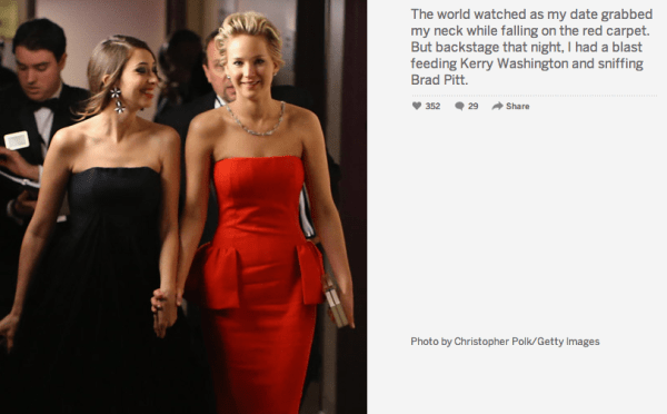 https://myspace.com/discover/trending/2014/03/04/feature-i-went-to-the-oscars-with-my-best-friend-and-then-i-went-viral