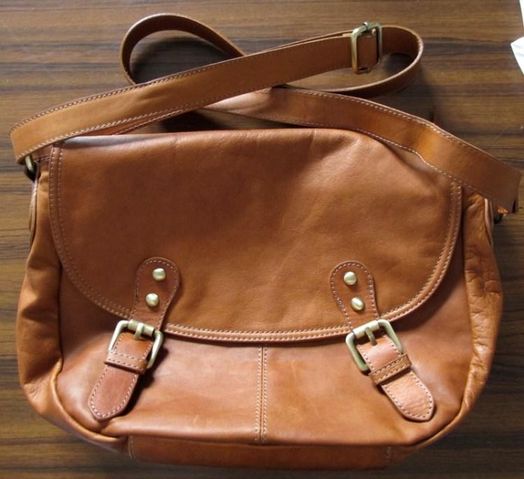 Leather-Satchel-Bag
