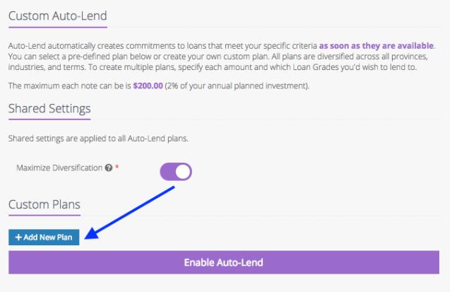 https://www.lendingloop.ca/?code=7b03f0