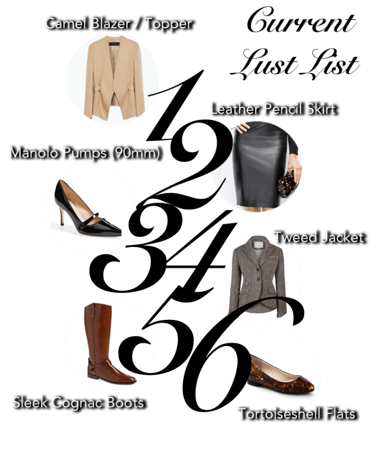 Lust-List-Autumn-2015