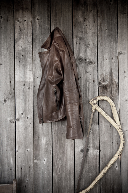 M0851_Perfecto-Leather-Jacket-Brown