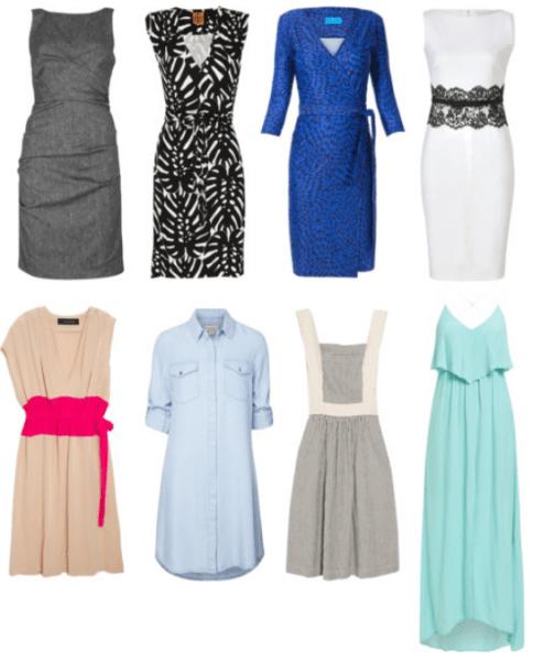 http://www.polyvore.com/parisian_fashion_style_wardrobe_dresses/set?id=144785020