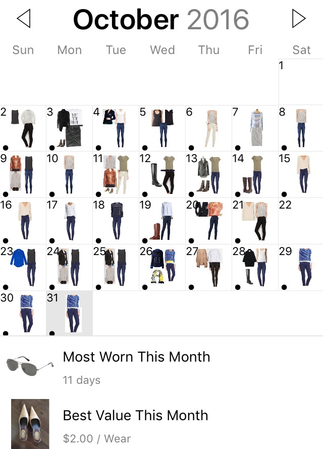 month-of-style_october-2016