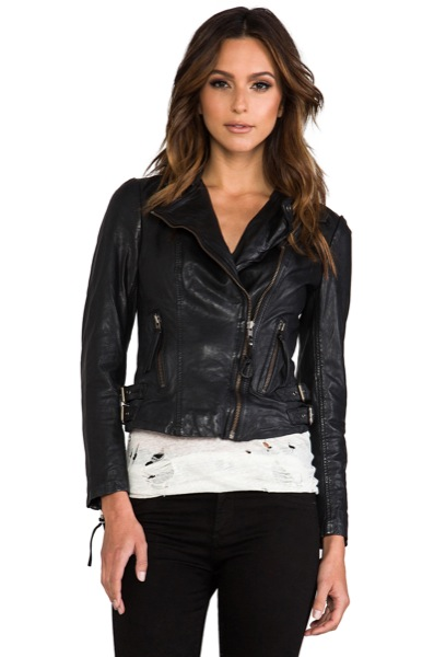 Muubaa-Reval-Biker-Jacket-Black-Closed