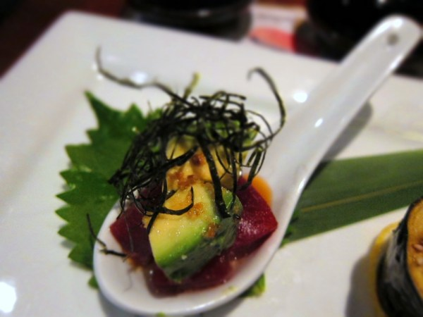 ND-Sushi-and-Grill-Omakase-2