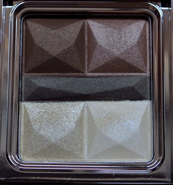 Natural-Makeup-Josie-Maran-Natural-Eyes-Eyeshadow-Palette