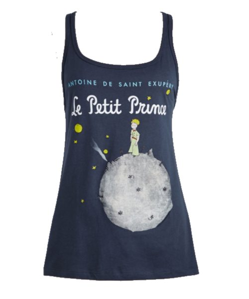 https://www.outofprintclothing.com/collections/womens-tees/products/little-prince-womens-tee